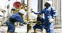 oil_well_drilling